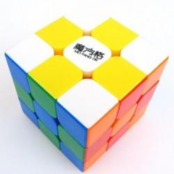 DaYan V ZhanChi 3x3x3
