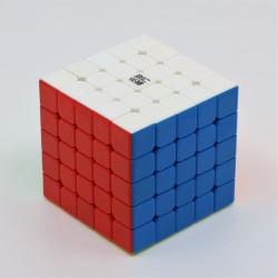 FangShi ShunagRen v2 3x3x3