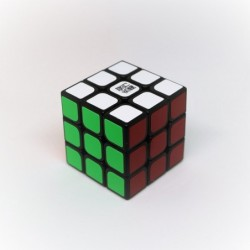Cube4You 3x3x5 (fully functional)