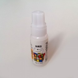 Maru Lube (10ml)