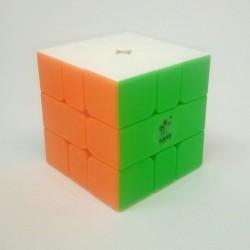 GuoGuan YueXiao 3x3x3