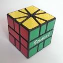 GouGuan YueXiao 3x3x3