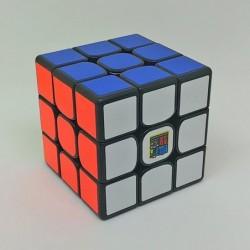 MoYu AoSu 4x4x4