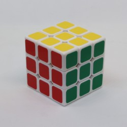 FangShi LimCube Dreidel V2 (simplified)