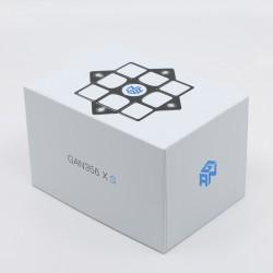 DaYan Gem Cube VI