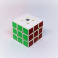 Type C WitFour 4x4x4