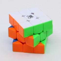 DaYan Guhong V3 3x3 M
