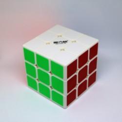 MoYu AoChuang 5x5x5