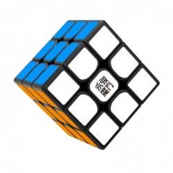YJ YuLong v2 M 3x3 (Magnetic)