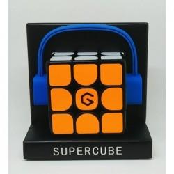 Giiker Super Cube V2 i3S