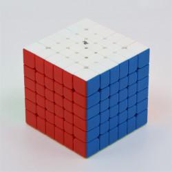 YJ MGC 6x6 M