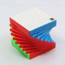 MFJS MeiLong 10x10