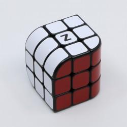 Z Penrose 3x3