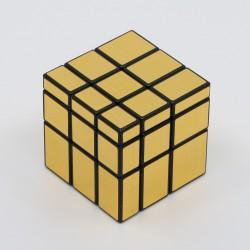 Cubing Classroom Box (MoFang JiaoShi)