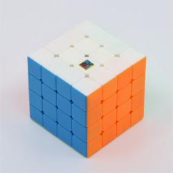 MFJS MeiLong 4x4