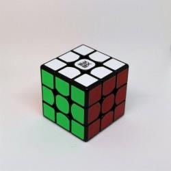 DaYan + mf8 crazy 3x3x3