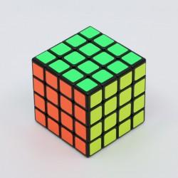 Ivy Cube (Eitan & QiYi)