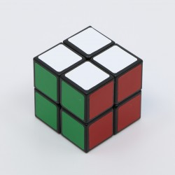 QiYi The Valk 3 3x3x3