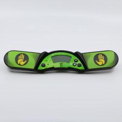 Yuxin Speedcubing Timer V2