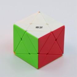 QiYi Axis Cube