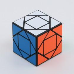 QiYi WuHua 6x6x6