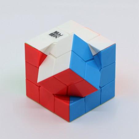 MoYu Square-1 (WeiLong)