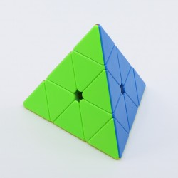 QiYi MS Pyraminx Magnetic