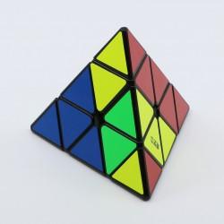 QiYi MS Pyraminx Magnetic