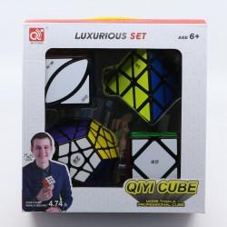 QiYi Non-Cubic Box