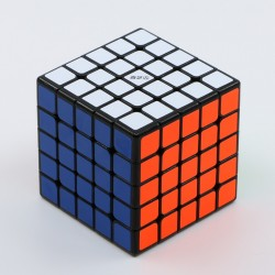 QiYi MS 5x5 Magnetic