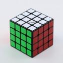 QiYi WuQue 4x4x4
