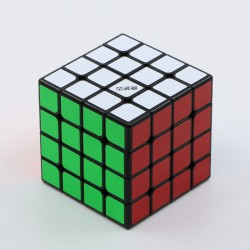 QiYi MS 4x4 Magnetic