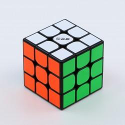 QiYi MS 3x3 Magnetic