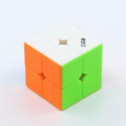 QiYi MS 2x2 Magnetic