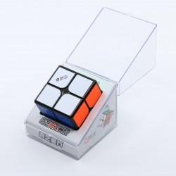 Cubetwist Magic