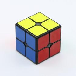 Cubetwist Master Magic