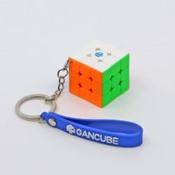 GAN 330 Keychain
