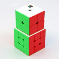 MFJS MeiLong 2x2 + 3x3 Set