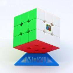 MFJS MeiLong 3x3 M
