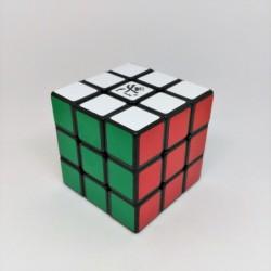 3x3x3 Standard Sticker