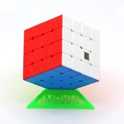 MFJS MeiLong 4x4 M