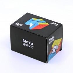 MoJue M3 3x3x3