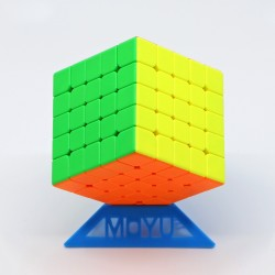 MFJS MeiLong 5x5 M