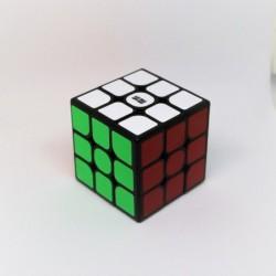 2x2x2 Supersede Sticker