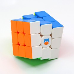 MonsterGO 3x3 (Magnetic)