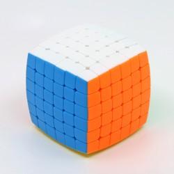 YJ ChiLong 3x3x3
