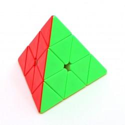 MoYu DianMa 3x3x3