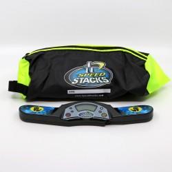 StackMat Pro Timer Gen4 + Bag