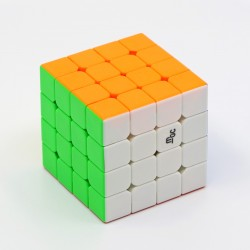 YJ YuLong 3x3x3