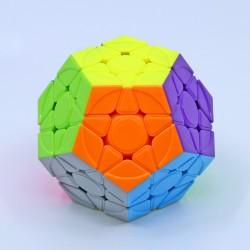 MoYu LiYing 3x3x3